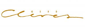 weingut_cleres_logo